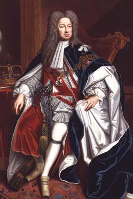 King_George_I_