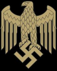 Kriegsmarine_