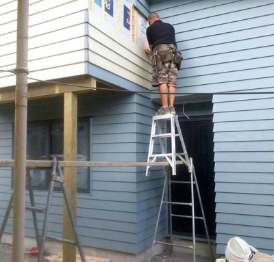 ladder-double