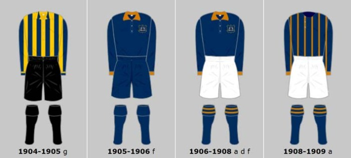 leeds city top row