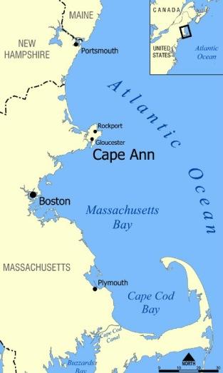 map ann (2)