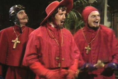 monty-python-spanish-inquisition_article_story_large[1]