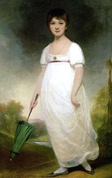 muslin 1810