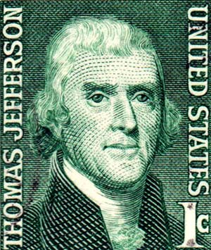 Thomas_Jefferson_Regular_Issue_1968-1c