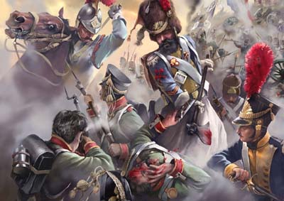 wallpaper_cossacks_2_