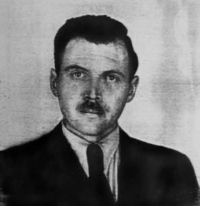 WP_Josef_Mengele_1956