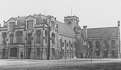 z-1915